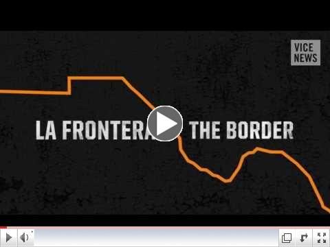 Undocumented and Underage The Crisis of Migrant Children