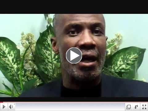 Bishop Noel Jones Sermons