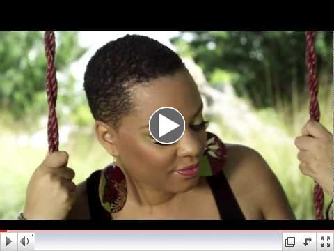 stevy MAHY - YENKI POU VOU (official video)