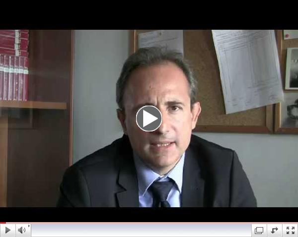 Prof. Giovanni Schiuma - Presentation IFKAD 2014 (ENG)