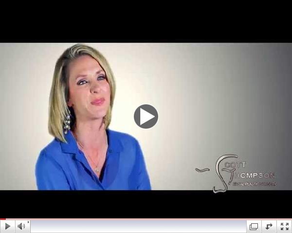 Patient Ambassador - Nicea DeGering ABC4Utah