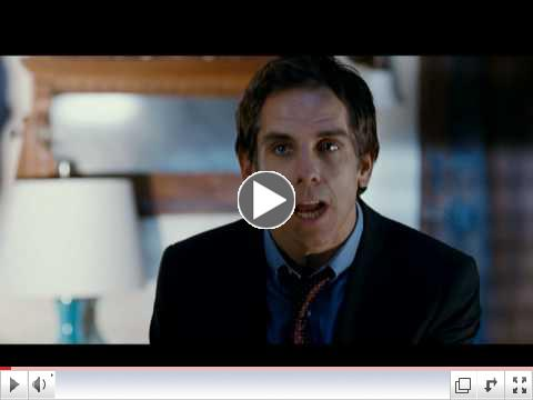 Little Fockers - Official Trailer [HD]
