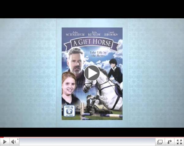 Upcoming Christian Movies on CFDb for March 2015