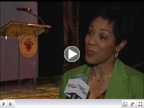 Montgomery Serves Awards 2012 - Comcast Newsmakers Video