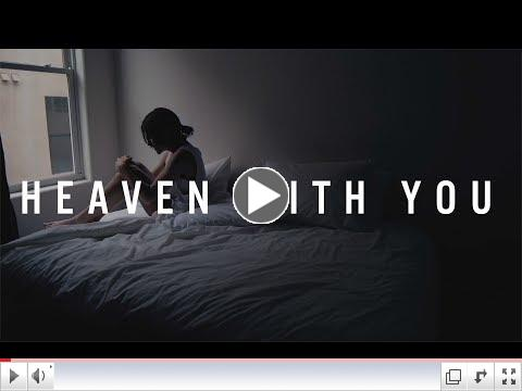 Heirsound - Heaven With You [Official Music Video]