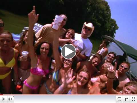 Phil Vassar - Six-Pack Summer