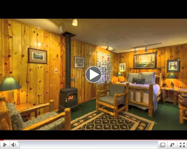 7170 N Lake Blvd Lakefront Ski Lodge in Tahoe Vista Ca North Shore Lake Tahoe Trinkie Watson