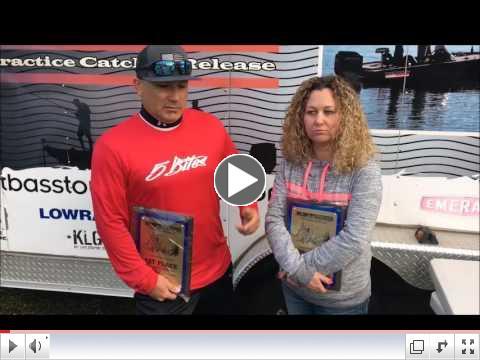 2017 Pine Flat Champions