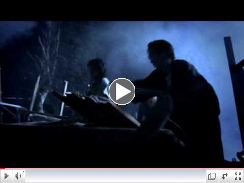 Jewel- Hands Video