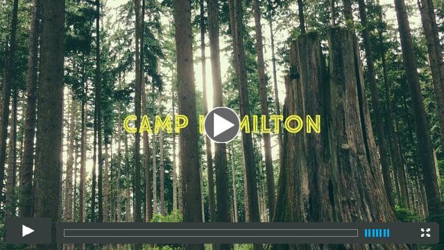 Camp Hamilton