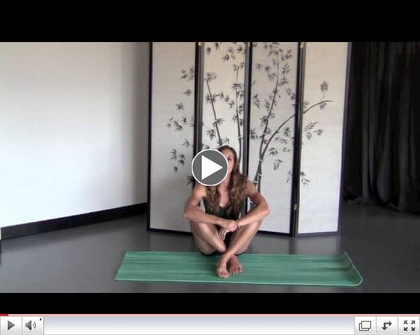 Meet Stephanie from Sayezz Pilates & Beyond