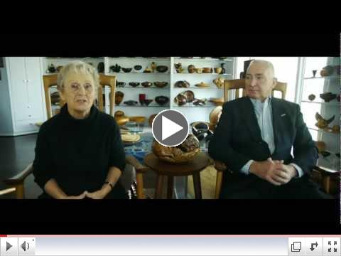 Allies for Justice - Ruth & David Waterbury.mov