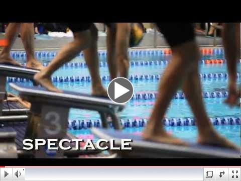 2012 Marriott USMS Summer Nationals July 5-8