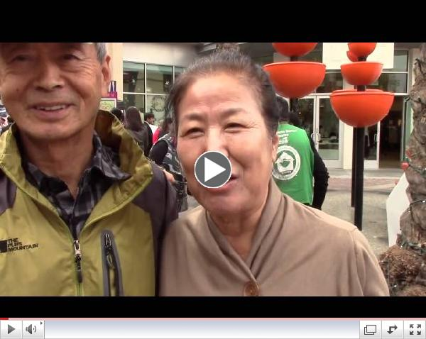 2013-11-20 Video Messages for Dae Joong Yoon and Sang Hyug Jung 2