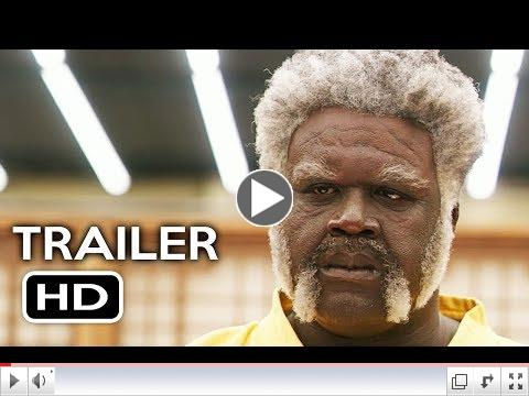 Uncle Drew - Rated PG-13