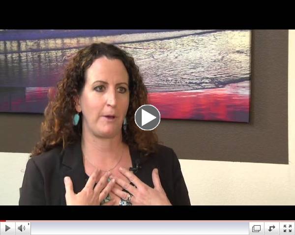 Smart Real Estate Episode 10, Part 2-Megan Orvis, Windermere Homes & Estates