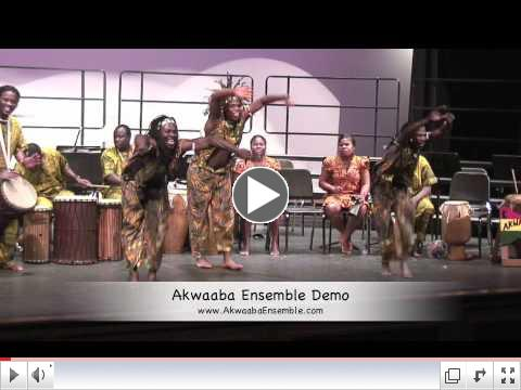 Akwaaba Ensemble Demo.mov