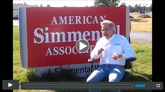 Wade Shafer accepts ALS Ice Bucket Challenge