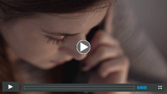 Samaritans 2013 Hope Video: