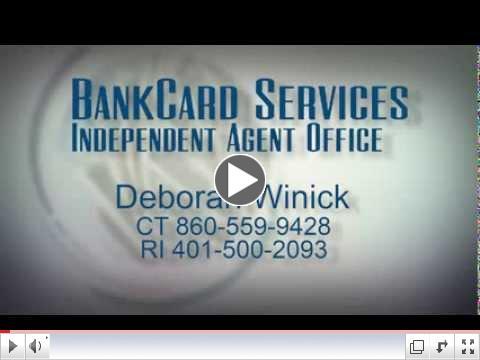 Debbie Winick Elevator Pitch 2014