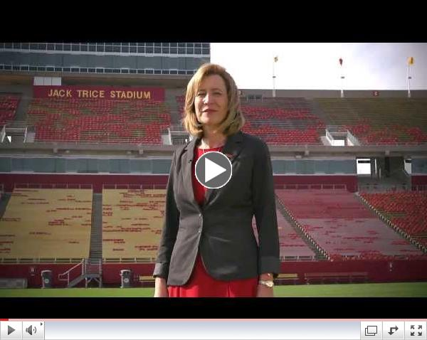Our Story: 2013 Iowa State University Extension and Outreach Annual Report