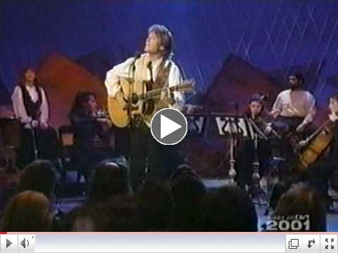 John Denver - Annie´s Song