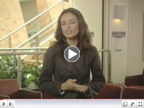 Breast Cancer Treatment (09): Brachytherapy/Partial Breast Irradiation