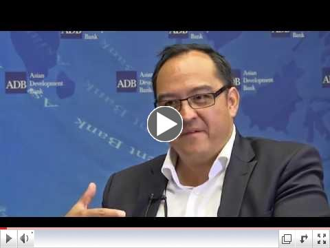 The 'new realities' in social protection - vi�tal vi� Miguel Nino-Zarazua hj�  World Institute for Development Economics Research/ Devex