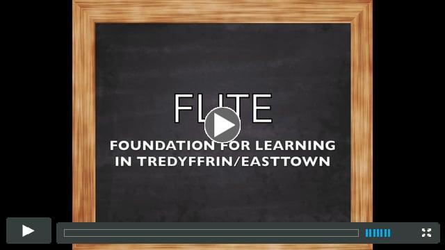 FLITE video