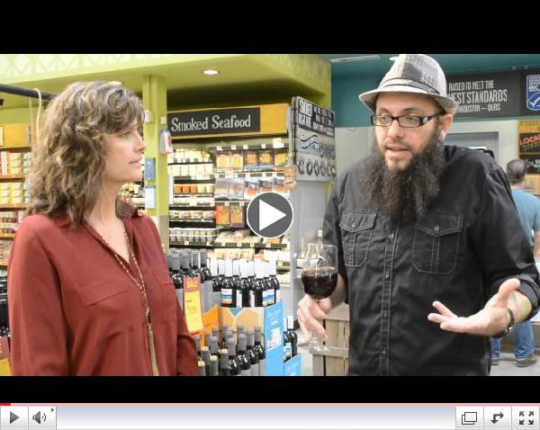 Wine Spotlight: Whole Foods Arbor Trails - Austin
