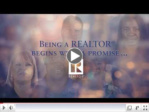 The REALTOR® Pledge
