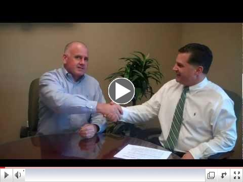 A quick video with Paul Griz, CPA explaining the Medicare Tax that is effective January 1, 2013 and how it will effect owners that sell their properties.