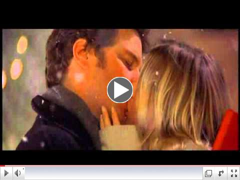 Bridget Jones' Diary: Nice Boys Don't Kiss Like That!