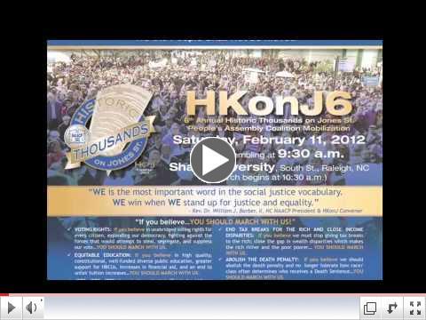 HK on J6 - FEBRUARY 11, 2012-Xa