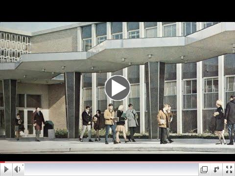 Celebrate IPFW: 50 Years of Transforming Lives