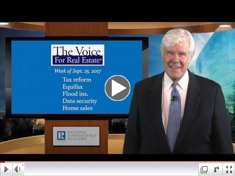 The Voice for Real Estate #75
