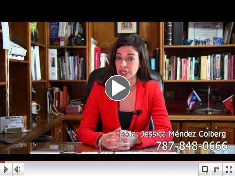 #6 ¿Se afecta permanentemente mi crédito? Por la Lcda. Jessica Méndez Colberg