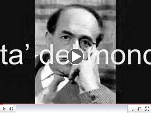 Sicilian Film Festival clip - Italiano