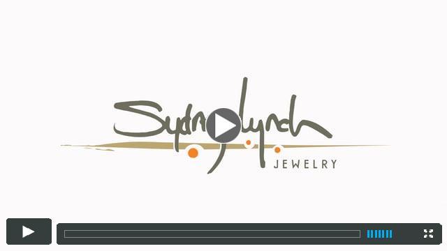 Sydney Lynch
