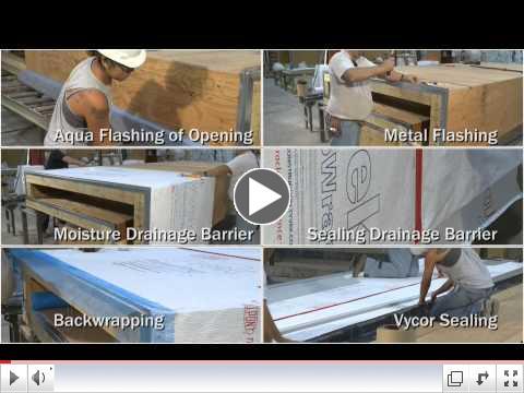 FBS Process Video