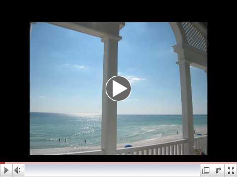 Seaside documentary trailer