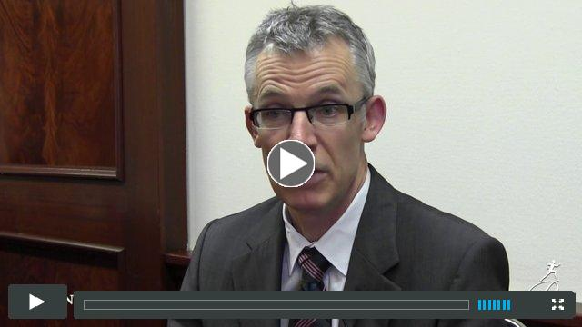 Where a BCL-2 Inhibitor Fits in for CLL, Early Results