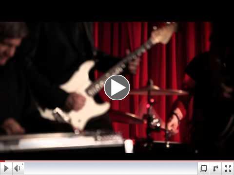 Michael Grimm - Fallin'