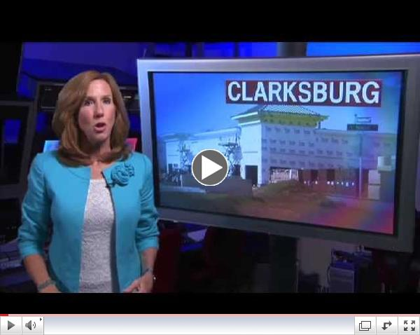 County Report This Week Episode 158 April 26, 2013