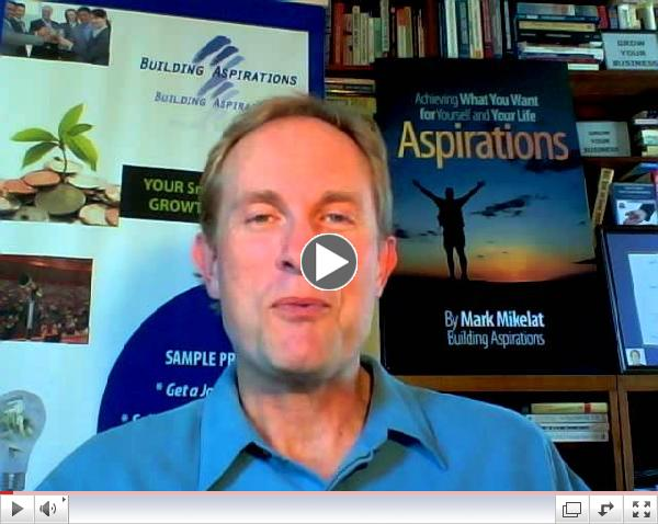 Email Marketing Tip02 Permission based