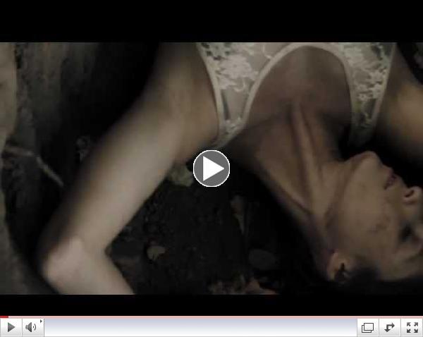 Francisca Valenzuela - En Mi Memoria (Video Oficial)