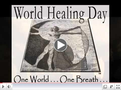 World_Tai_Chi_Qigong_Day_DOCUMENTARY_Coming_2012_2013.wmv
