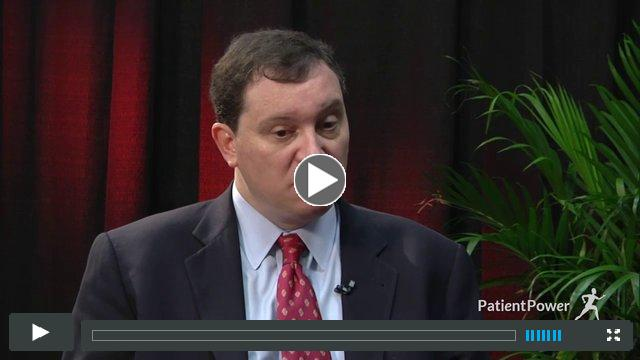 Promising Chemo-Free Combination Therapies to Treat CLL