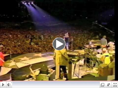 Daryl Hall & John Oates -