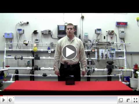 Brainchild Paperless Recorder Introduction Video